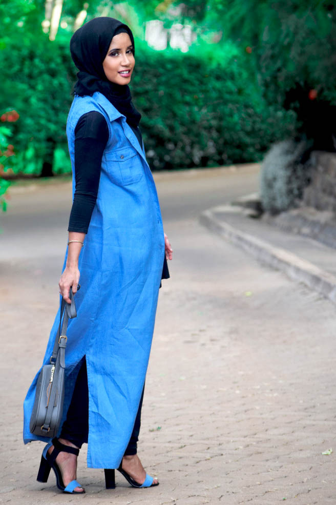 long-denim-sleeveless-coat-kimono-hijabi-14
